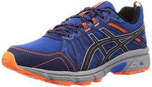 ASICS Chaussures Gel-Venture 7