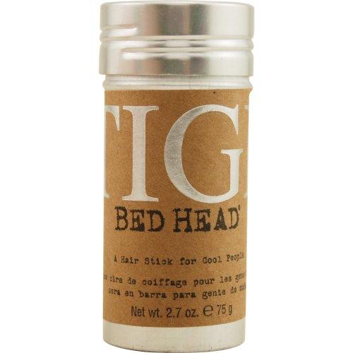 tigi-bed-head-hair-stick-75g-pack-of-2