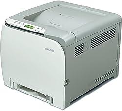 Ricoh RSP-C240DN Color Laser Printer