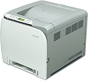 Ricoh SPC-240DN A4 Colour Laser Printer