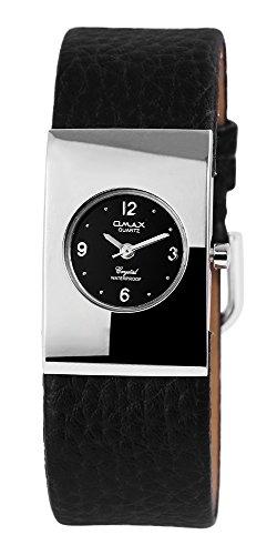 Modisch elegantes Design, Damen Uhr mit hochwertigem Quarzwerk