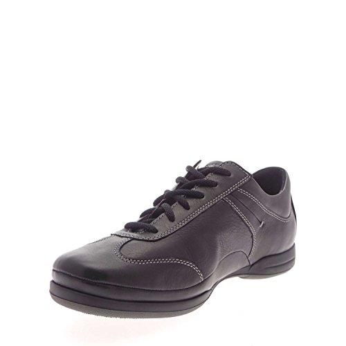 Mephisto RICARIO Sneakers Uomo Nero