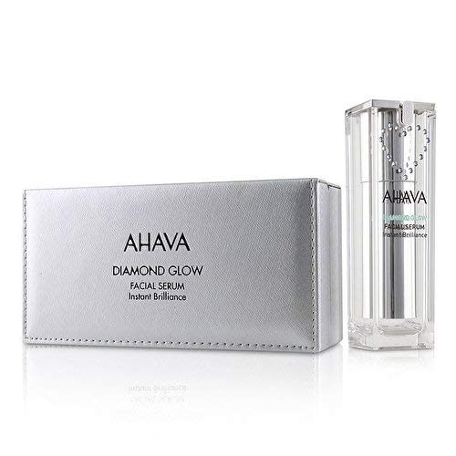 AHAVA Diamond Glow Gesichtsserum, 30 ml