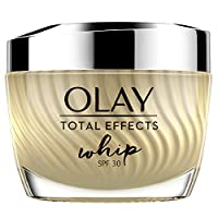 Olay Total Effects Whip SPF30, 50ml