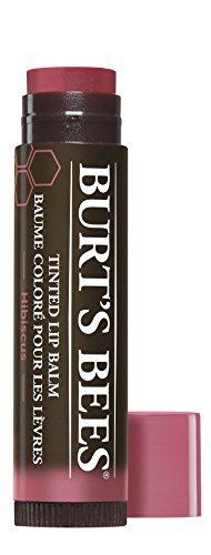 burts-bees-tinted-lip-balm-hibiscus-1er-pack-1-x-10-g