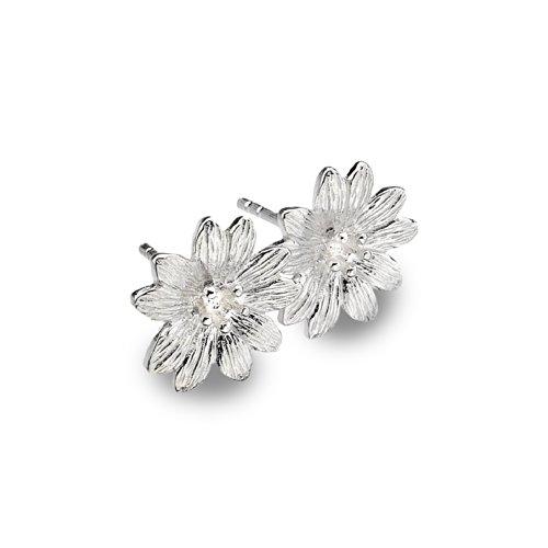 azzaria-schlusselanhanger-armband-ohrringe-ohrstecker-blute-ohrringe-925-sterling-silverlength-1-cm