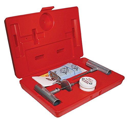 30-string-pro-tire-repair-kit