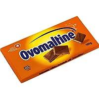 Ovaltine chocolate
