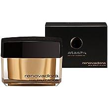 Atashi  - Crema renovadora aha fruits acid cellular cosmetics