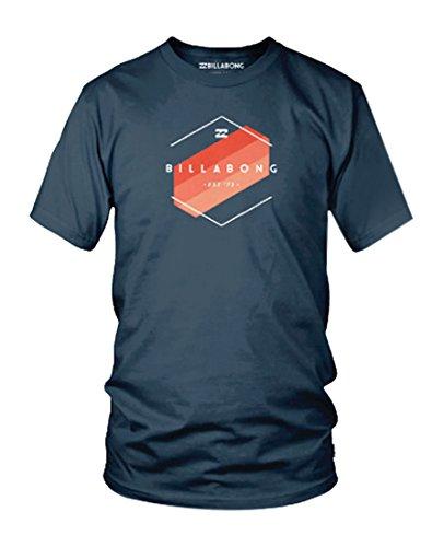 gsm-europe-billabong-herren-t-shirt-obstacle-short-sleeve-indigo-s-w1ss03-bip6-120