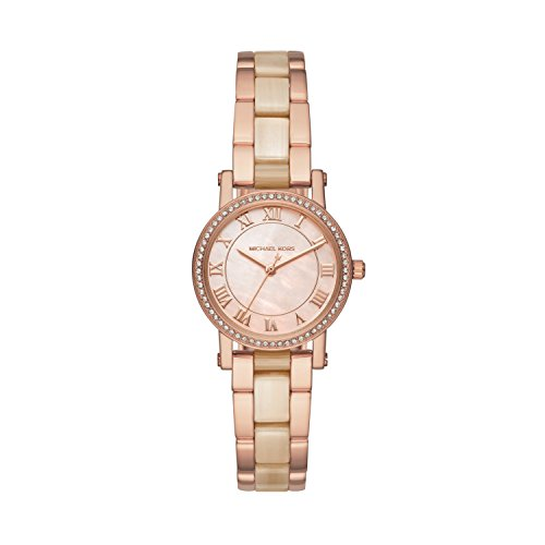 Michael Kors Women's Watch MK3700
