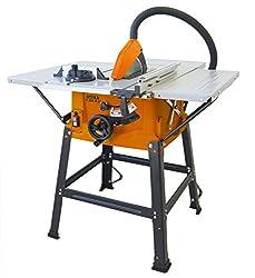 ATIKA T 250 N - 2 Tischkreissäge Tischsäge Kreissäge Holzsäge ***NEU***