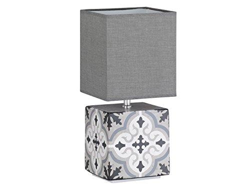 Luminaire table hauteur