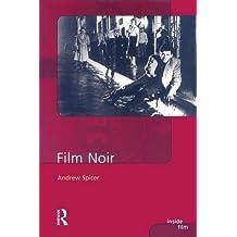 Film Noir (Insider Film) by Andrew Spicer (2002-06-02)