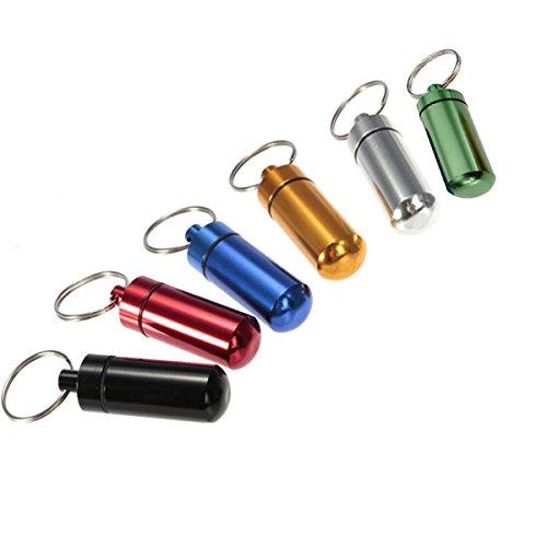 lot-de-6-mini-coque-en-aluminium-etanche-boite-a-pilules-pilule-medicament-support-bouteille-recipie