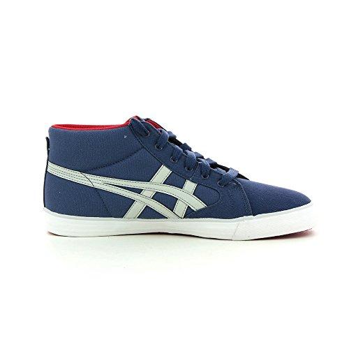 Onitsuka Tiger Farside Sneaker Bering Sea / Soft G Blue