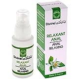 Divinextases Bio Relaxant Anal 50 ml