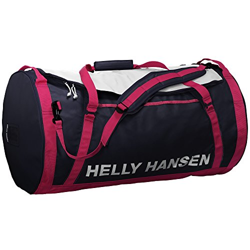 helly-hansen-sporttasche-hh-duffel-bag-2-evening-blau-60-x-30-x-30-50-liter-68005-689