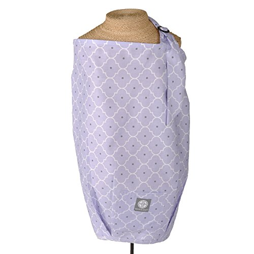 balboa-baby-dr-sears-nursing-cover-lavender-trellis-by-balboa-baby