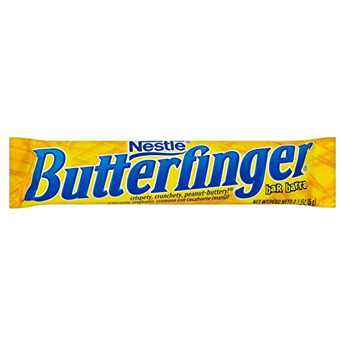 nestle-bar-butterfinger-59g