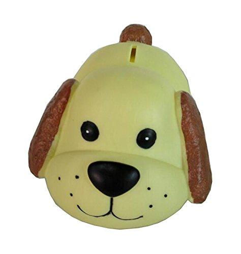 kreative Geschenke Sparschwein schönen Hund Geld / Münzbehälter (Riesen Hund Baby)