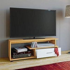 Tv Regal Buche Deine Wohnideen De