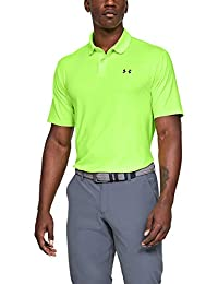 Under Armour Men's Performance Polo 2.0 short sleeve Sun Protection T-Shirt