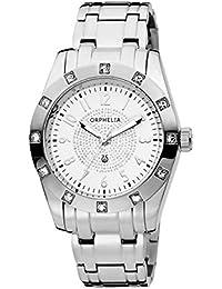 Reloj Orphelia para Mujer 12607