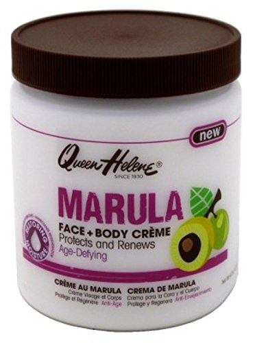 queen-helene-marula-creme-face-body-15oz-jar-by-queen-helene