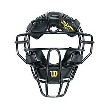 Wilson dyna Lite Umpire y...