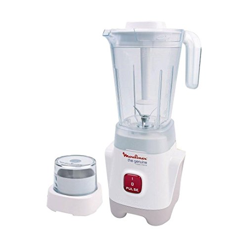 moulinex-table-top-blender-125l-400w-with-coffee-mill-white