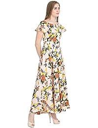 3f6e3620af Crepe Women s Dresses  Buy Crepe Women s Dresses online at best ...