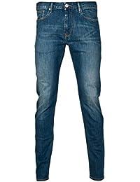 Armani Jeans J23 Jean Homme Denim 06J232U
