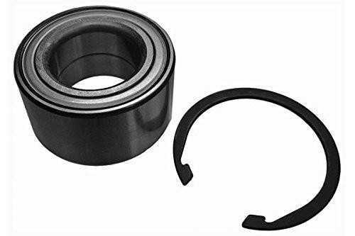 Radlagersatz u.a. für Hyundai, KIA |Preishammer von kfzteile24 | Lagersatz, Radaufhängung