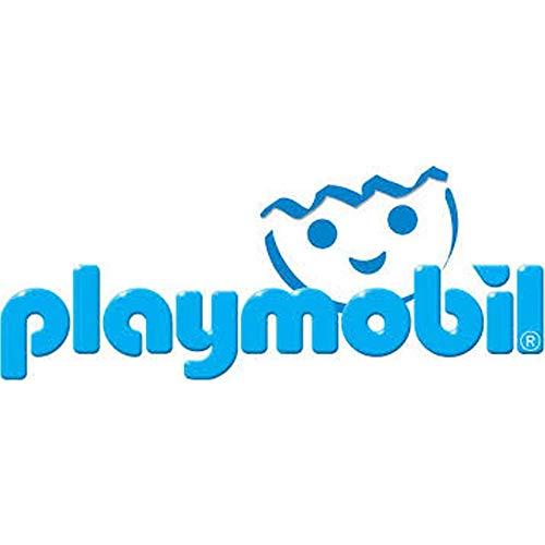 Playmobil 70366 Spielware