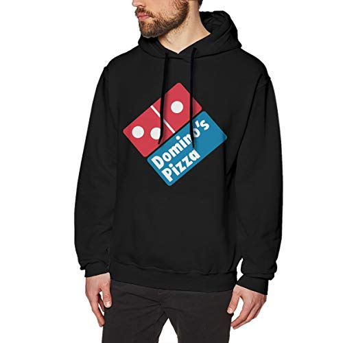 graphke Happiness is Dominoes Mens T-Shirt