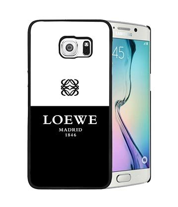loewe-brand-logo-coque-loewe-logo-for-samsung-galaxy-s6-edge-plus-coque-case-silikon-tpu-gel-galaxy-