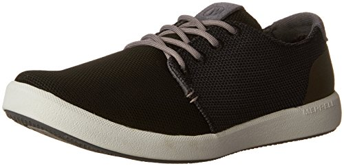 Merrell Freewheel Mesh Lace Baskets Basses Femme