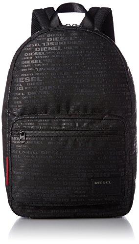 Preisvergleich Produktbild Diesel Herren X04812 Rucksack,  Mehrfarbig (Multicolor),  13x31x27 cm