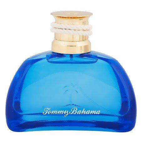 set-sail-st-barts-pour-femme-par-tommy-bahama-102-ml-eau-de-parfum-vaporisateur-by-five-star