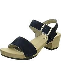 e7e20a923db6c0 Suchergebnis auf Amazon.de für  HELL - 38   Sandalen   Damen  Schuhe ...