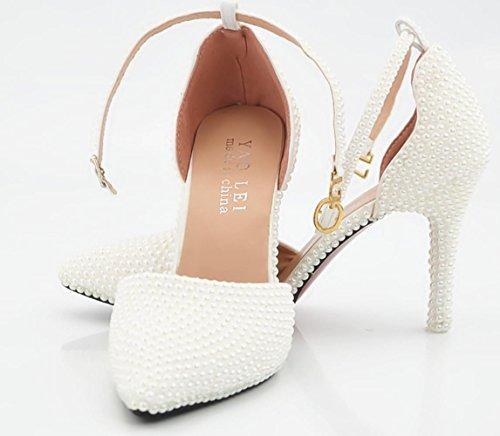 femmes-blanc-perle-sandales-pointues-chaussures-de-mariage-chaussures-de-cristal-chaussures-de-marie
