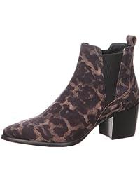 43dd0f2be271 Suchergebnis auf Amazon.de für  Donna Carolina  Schuhe   Handtaschen