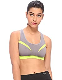 21c70a6ea1f87 S Women s Bras  Buy S Women s Bras online at best prices in India ...