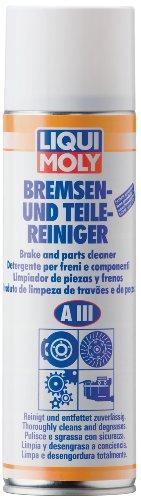 freno-liqui-moly-3389-parti-pulitore-aiii-500-ml
