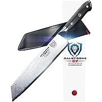 Amazon.es: cuchillos japoneses - Juegos de cuchillos de ...