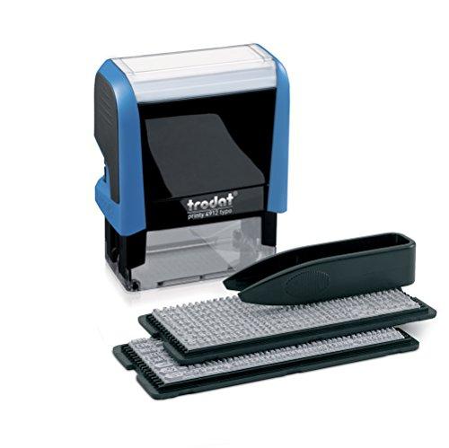 trodat-4912-ref-88564-printy-kit-tampon-encreur-avec-encre-pince-et-lettres-3mm-4mm-4-lignes
