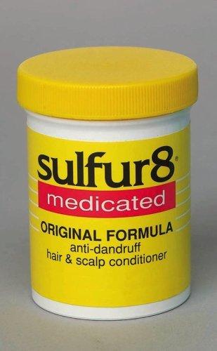 sulfur8-medicinale-formula-originale-condizionatore-di-cuoio-capelluto-200ml-giallo-barattolo