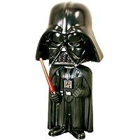Preisvergleich für Star Wars Darth Vader 30cm Bobble Bank with Sound Spardose als Wackelkopf-Figur mit Sound-Chip