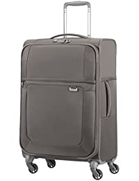 Samsonite Uplite Maleta Spinner 67, Medium